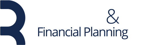 Roberts & Co Financial Planning